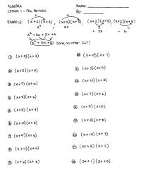 12 Best Images of Distributive Property With Fractions ...