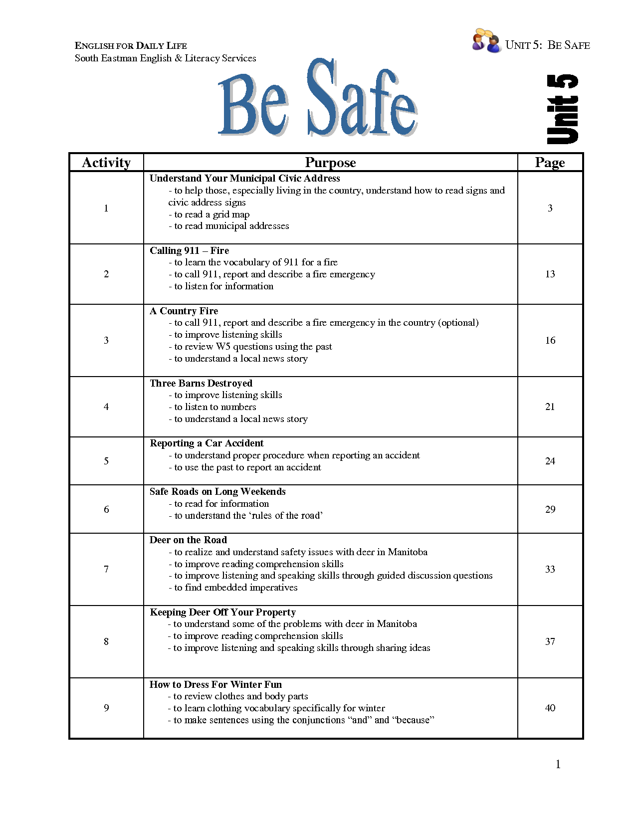 12 Best Images Of Label Computer Parts Worksheet