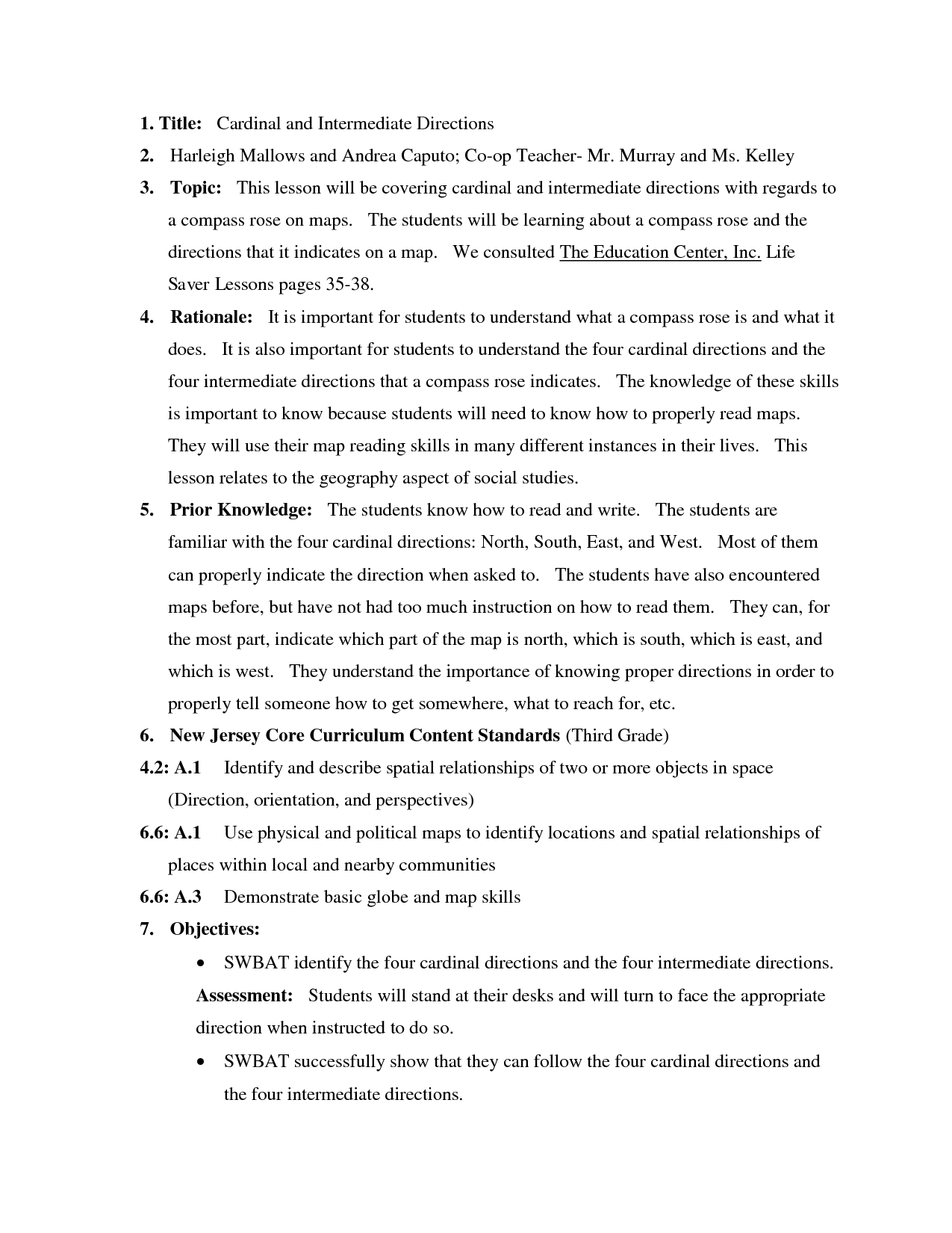 13 Best Images Of Science Tools Worksheet 2nd Grade