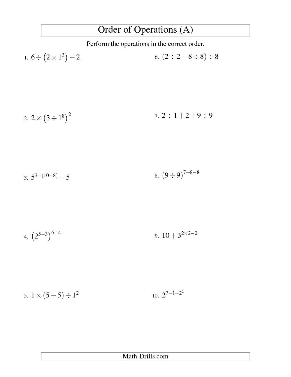 medium resolution of I Worksheet Incerseb   Printable Worksheets and Activities for Teachers