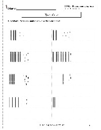 14 Best Images of Cell Organelle Riddles Worksheet Answers