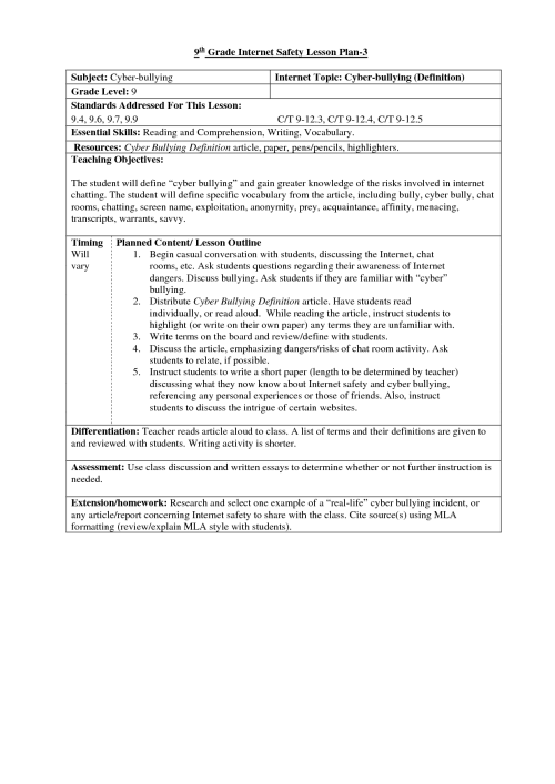 small resolution of 9th Grade Physical Science Worksheets   Printable Worksheets and Activities  for Teachers