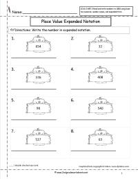 17 Best Images of Arrays Repeated Addition Worksheets ...