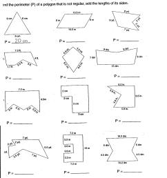Tangram Worksheets 4th Grade   Printable Worksheets and Activities for  Teachers [ 2338 x 1700 Pixel ]