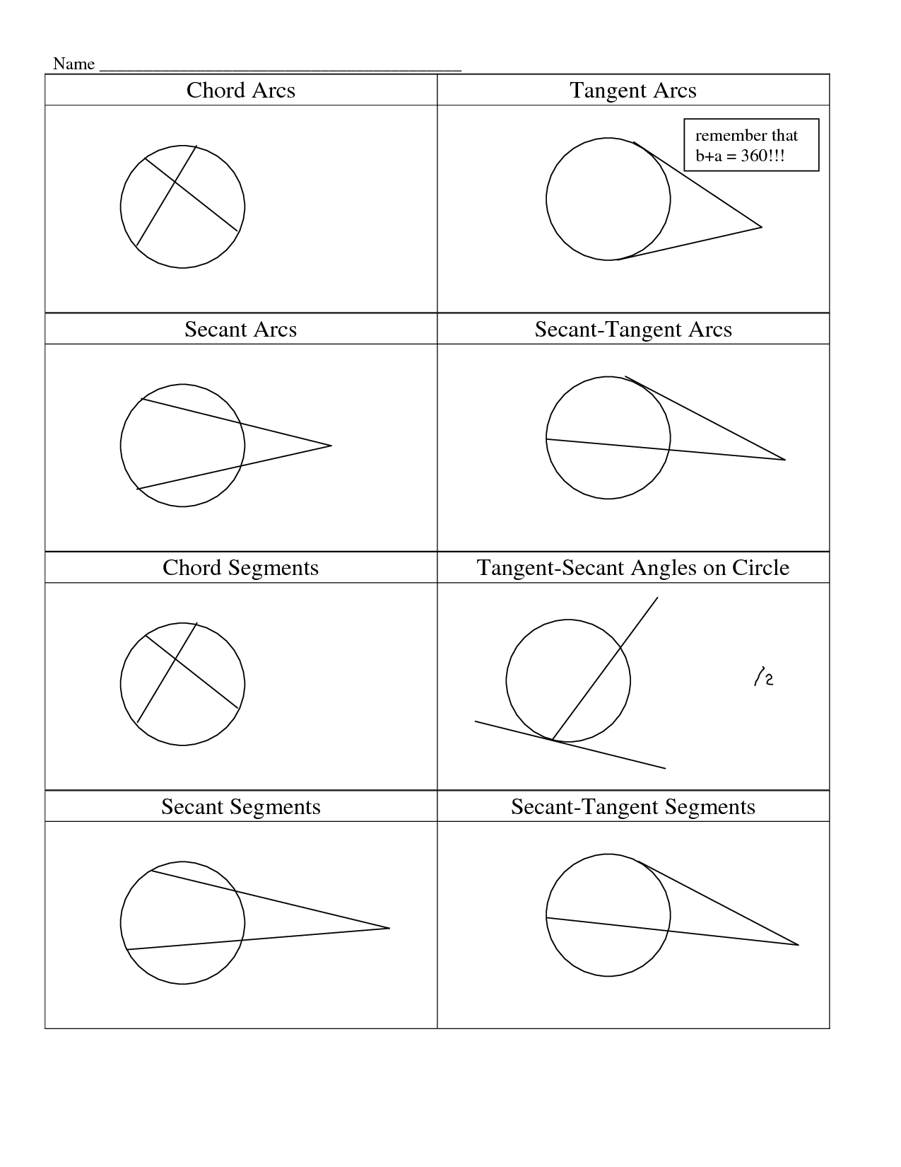 hight resolution of Interpret Circle Graph Worksheets   Printable Worksheets and Activities for  Teachers