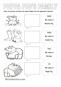17 Best Images of Living Things Worksheets Elementary ...