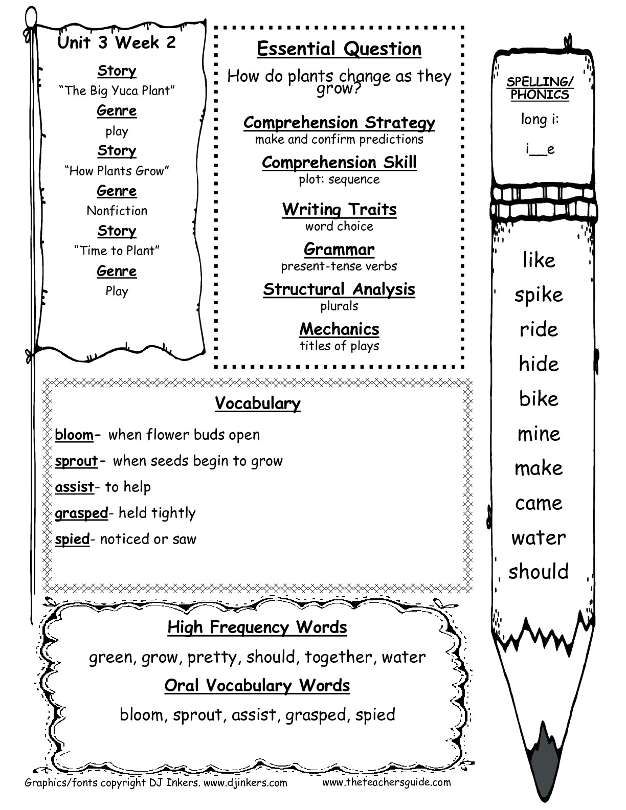 14 Best Images Of Job Word Search Worksheets