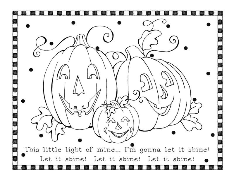 17 Best Images of I AM Thankful Printable Worksheets