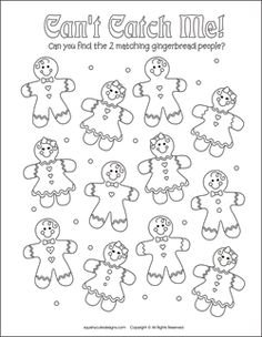 13 Best Images of Halloween Tracing Worksheets For