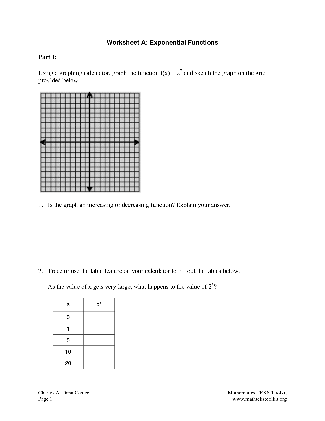 13 Best Images Of Worksheets Input Output Tables