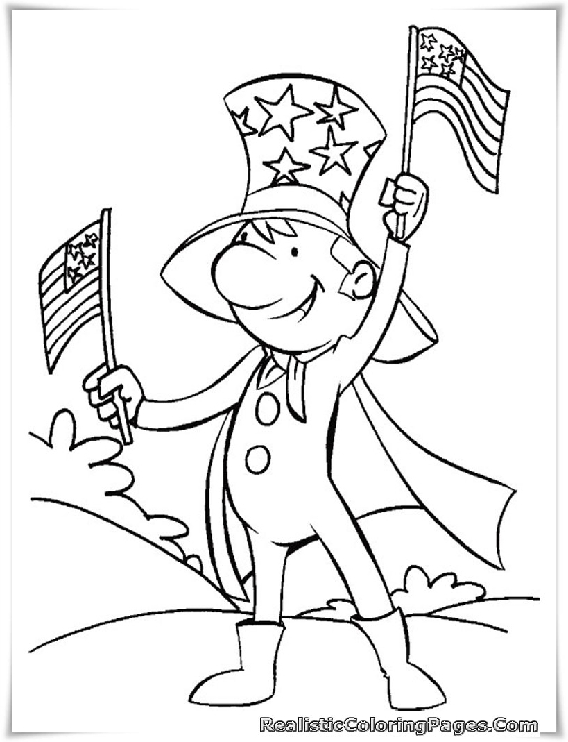 12 Best Images of Presidents Day Worksheets Printable