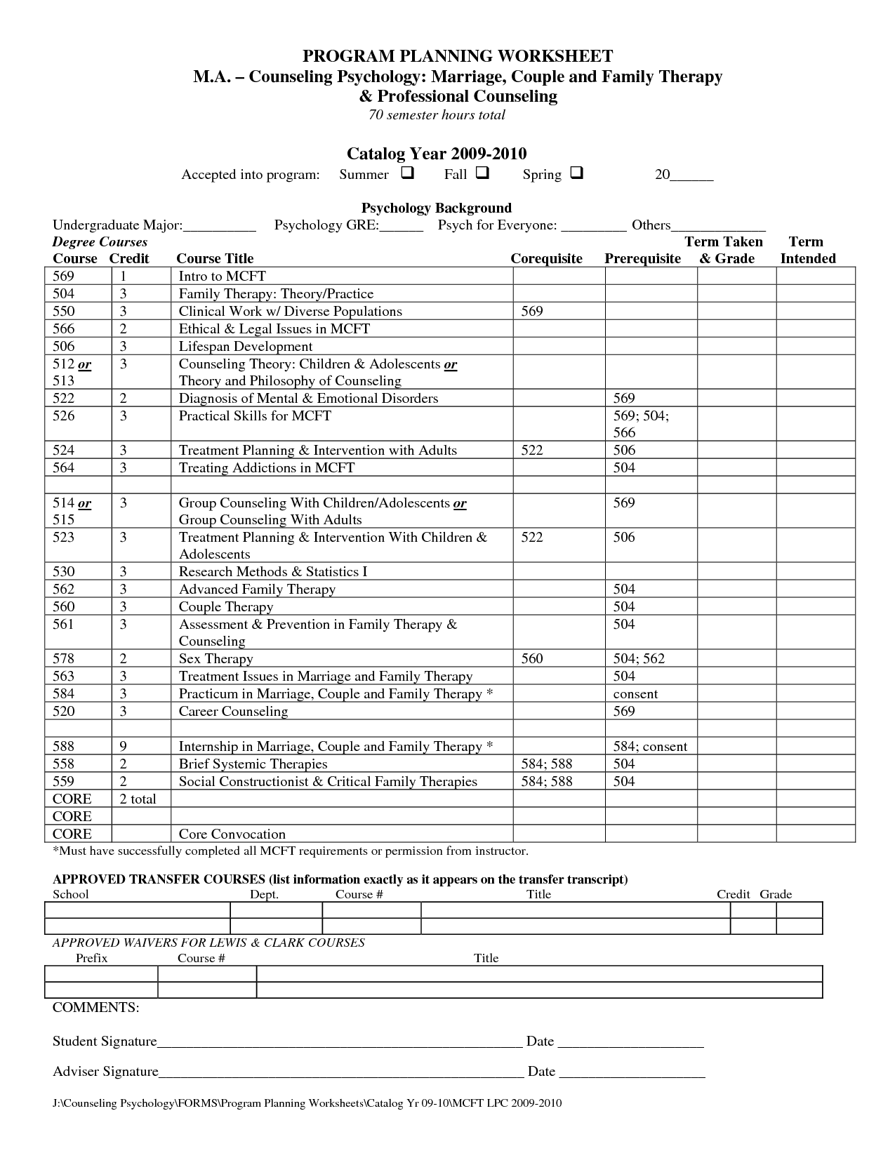 Other Worksheet Category Page 733