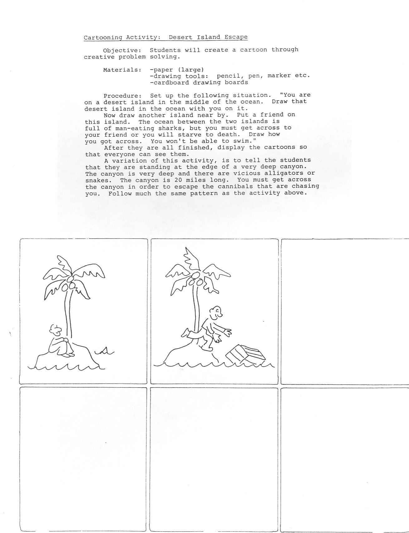 Scale Drawings Worksheet. scale drawing worksheet 7th