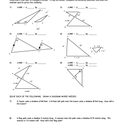 Triangle Worksheet Grade 1   Printable Worksheets and Activities for  Teachers [ 1650 x 1275 Pixel ]