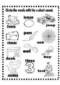 9 Best Images of Skillls ADL Worksheets Printable