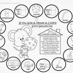 Plot Diagram Three Little Pigs Gy6 150cc Wiring 17 Best Images Of Story Sequence Events Worksheets - Sequencing Cut And Paste ...