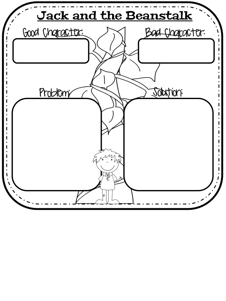 Honeycomb Graphic Organizer Sketch Coloring Page