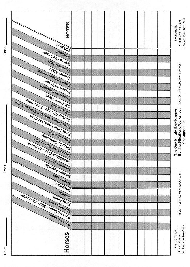 12 Best Images Of Medication Compliance Worksheet