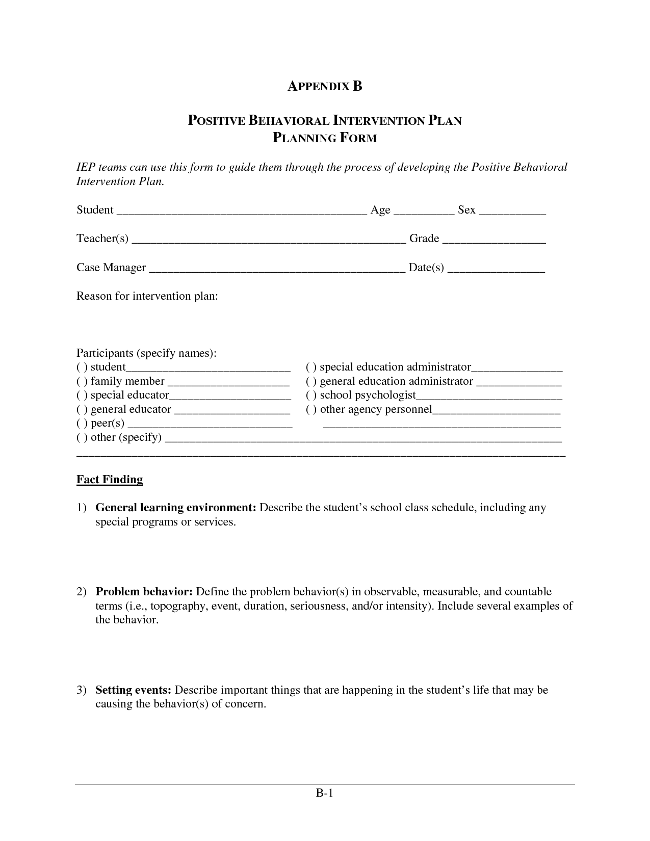 8 Best Images Of End Behavior Worksheet