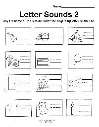 17 Best Images of Worksheets 3rd Grade Heat Transfer