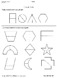 15 Best Images of Worksheets Word Problems Part 2