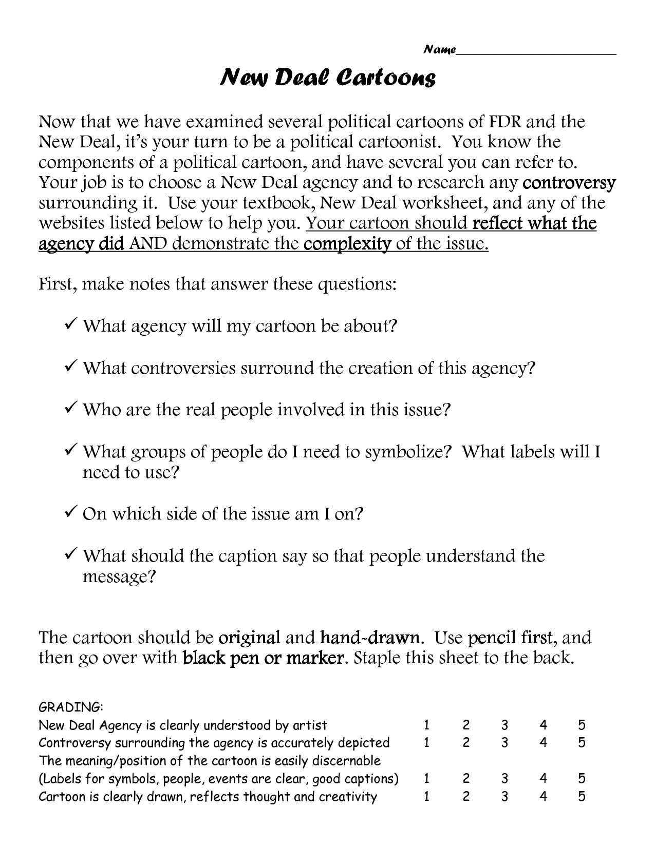 Suicidal Behavior Worksheet