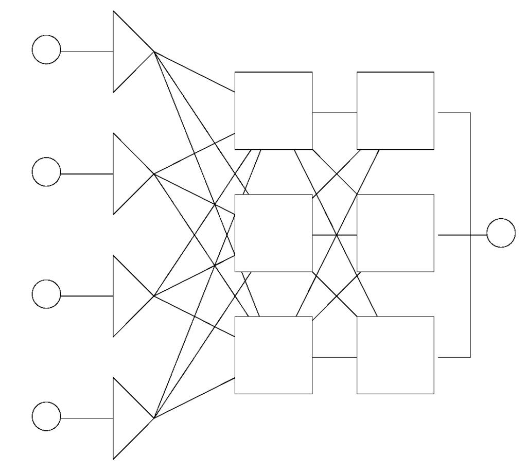 Label Brain Diagram Worksheet
