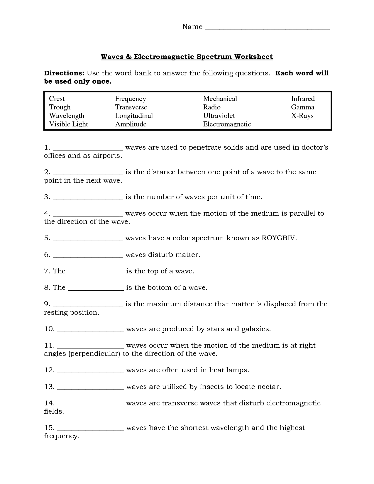 Other Worksheet Category Page 389