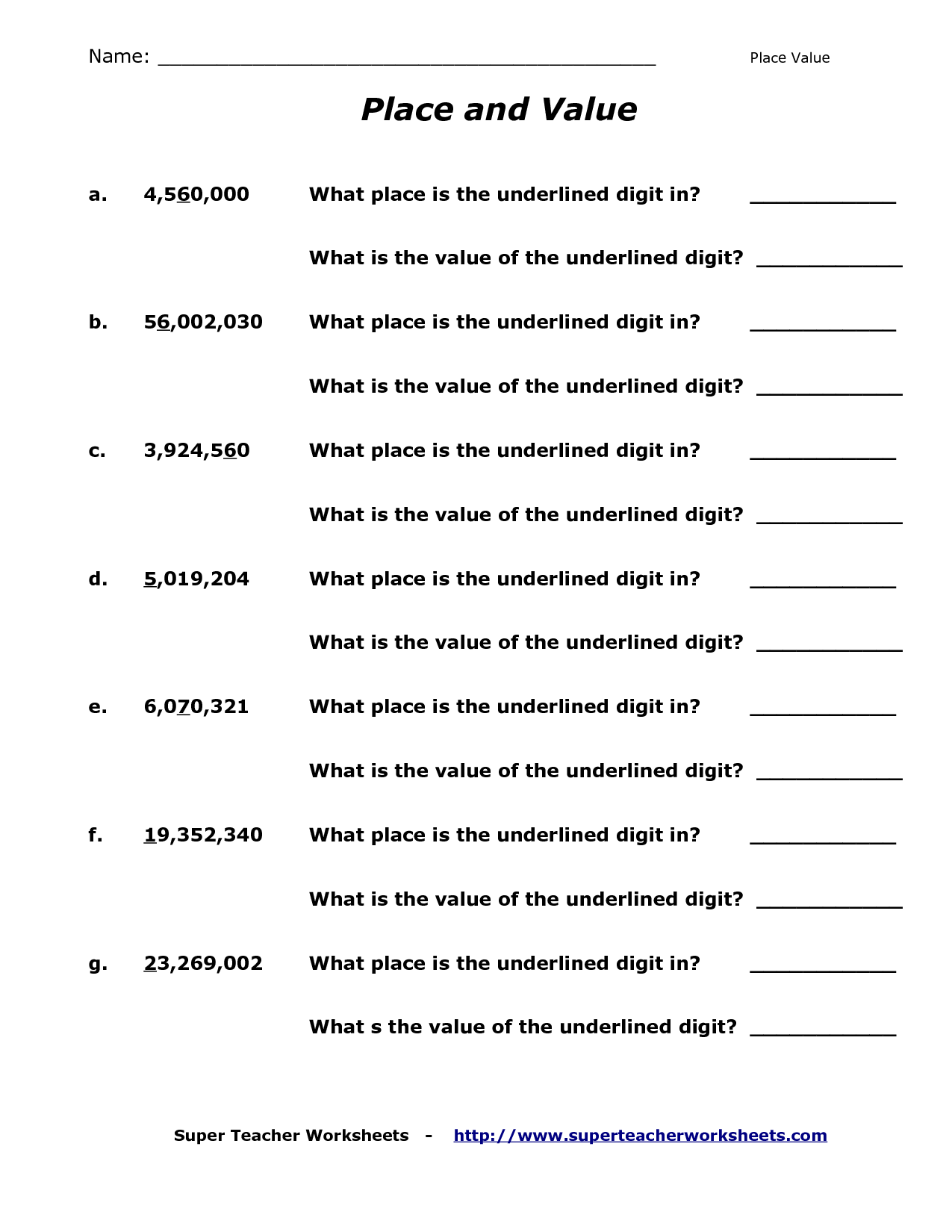 What Is A Book Report 4th Grade