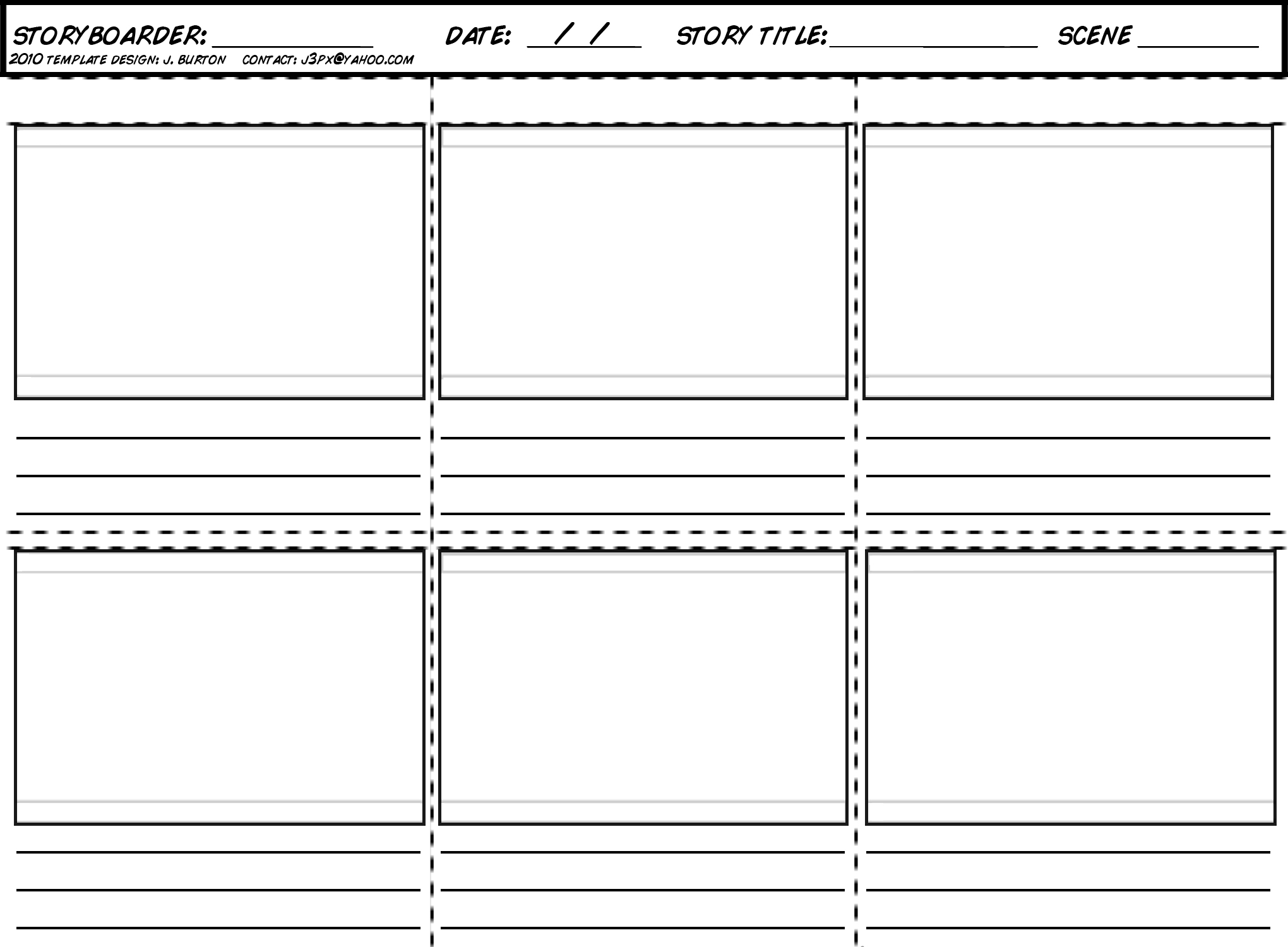 8 Best Images Of Biography Worksheets For Elementary