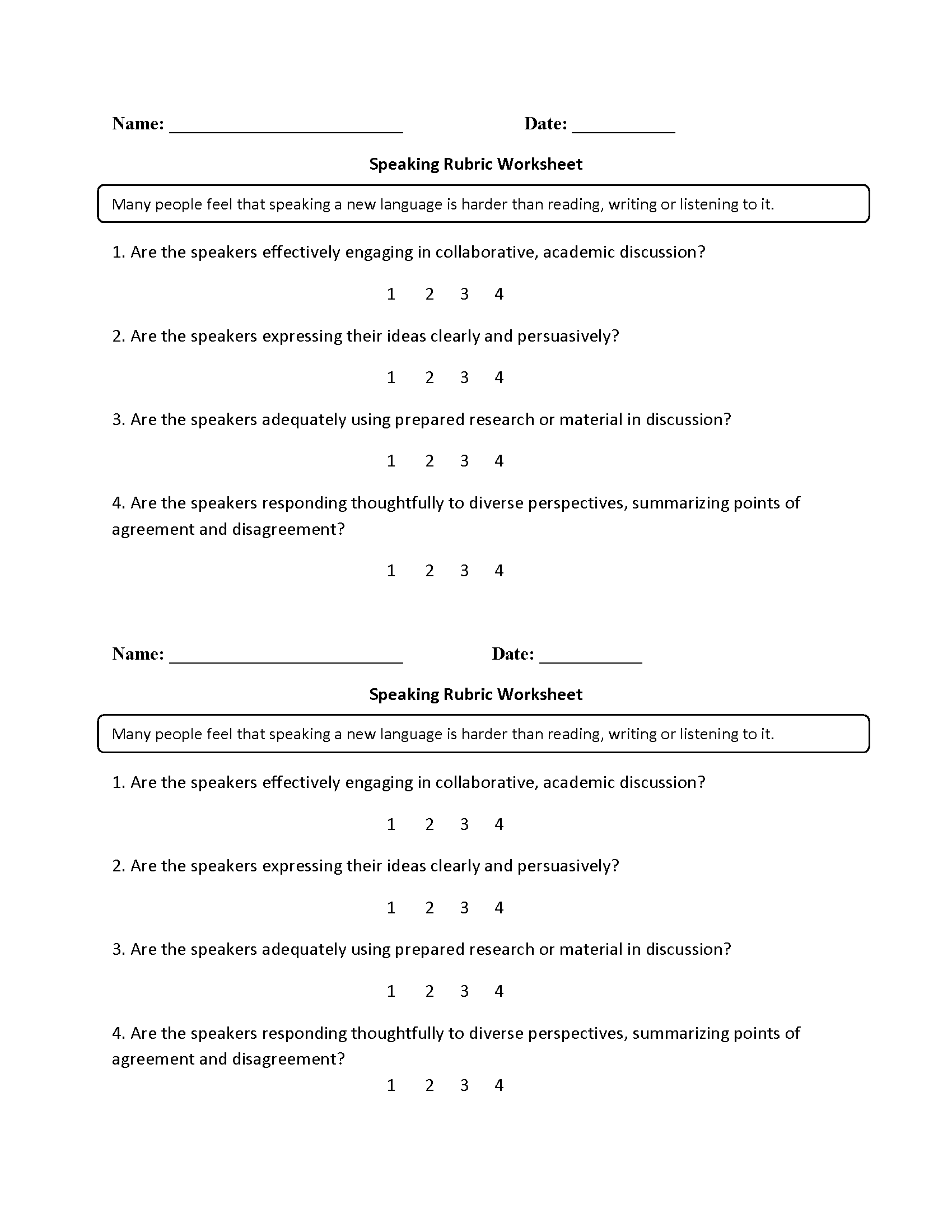 20 Best Images Of Sentence Structure Worksheets 7th Grade