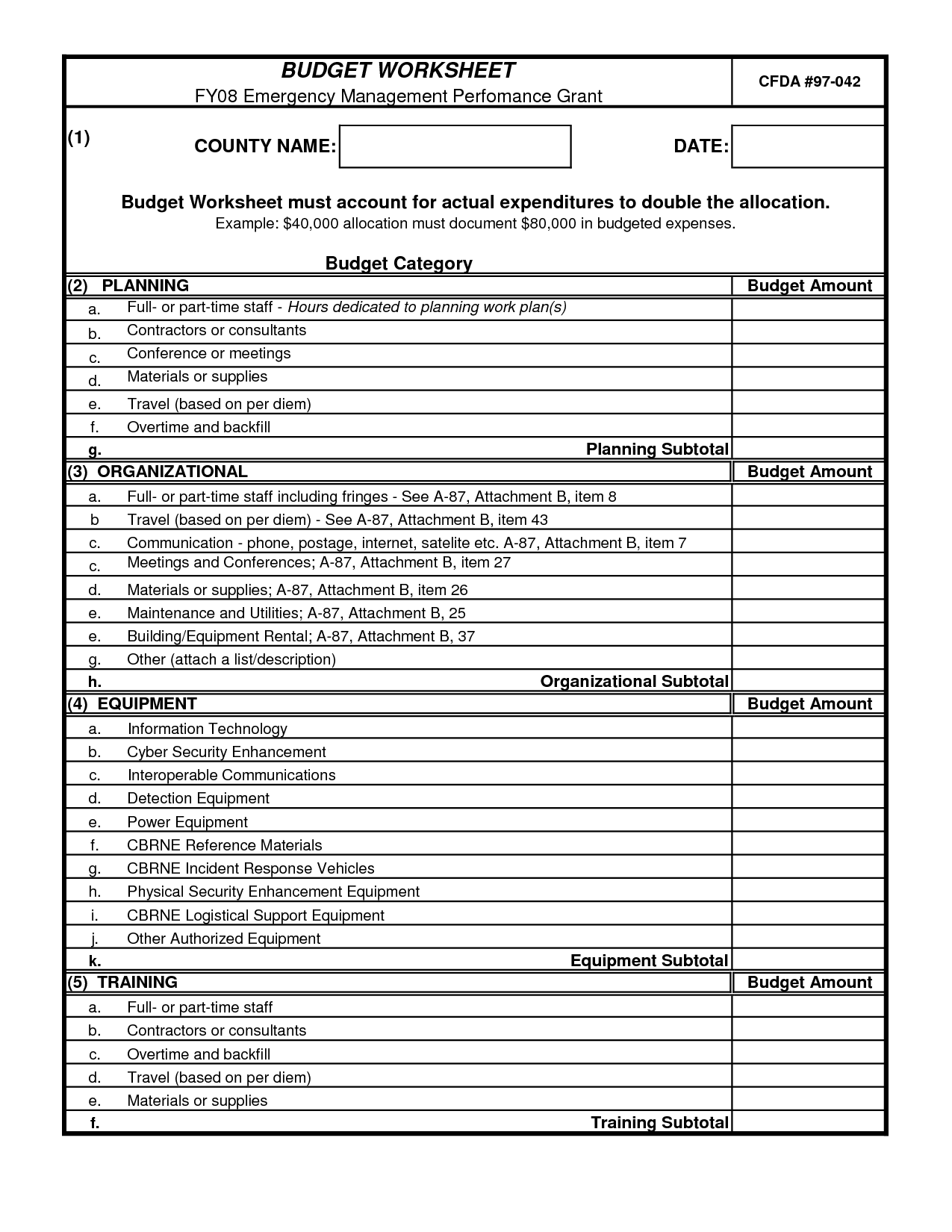 16 Best Images Of Personal Money Management Worksheets