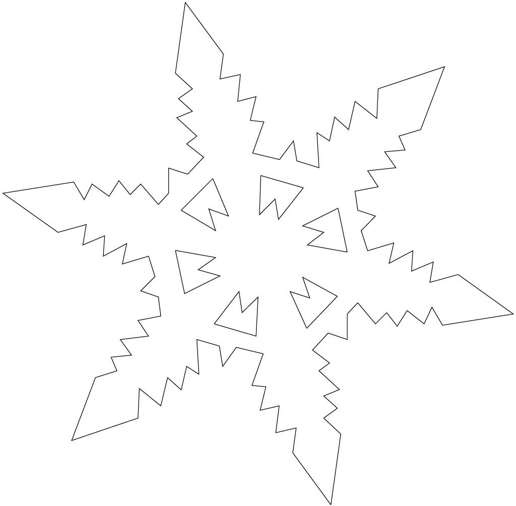 9 Best Images Of Diamond Shape Worksheets For Preschoolers