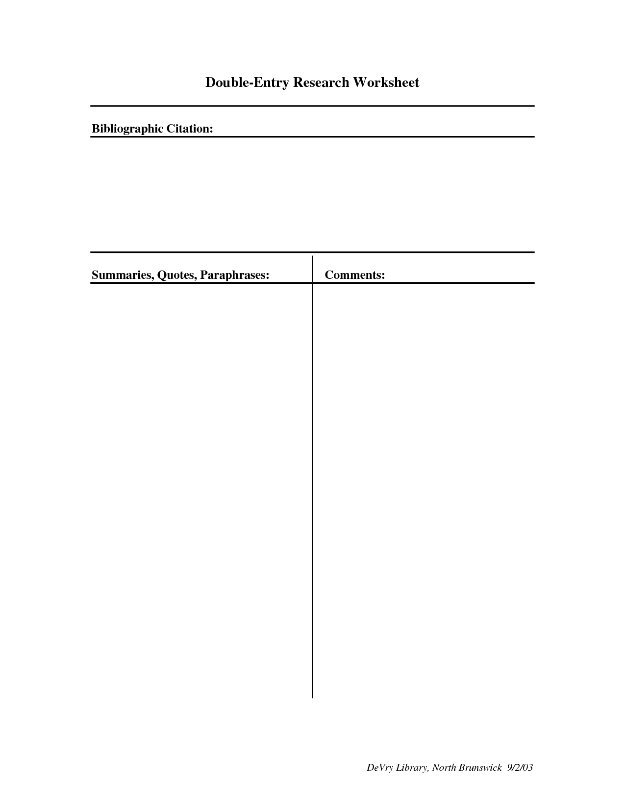16 Best Images Of Insurance Comparison Worksheet