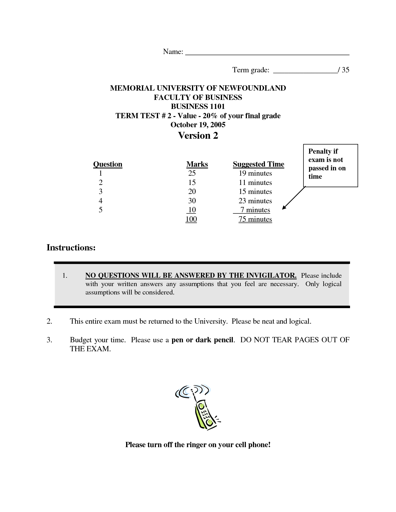 11 Best Images Of Rate Tables Worksheets