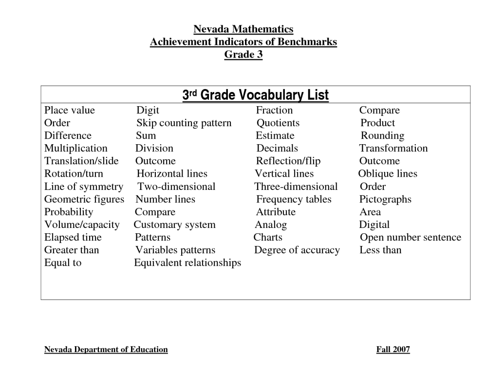 medium resolution of Line Of Symmetry Worksheets For 2nd Grade   Printable Worksheets and  Activities for Teachers