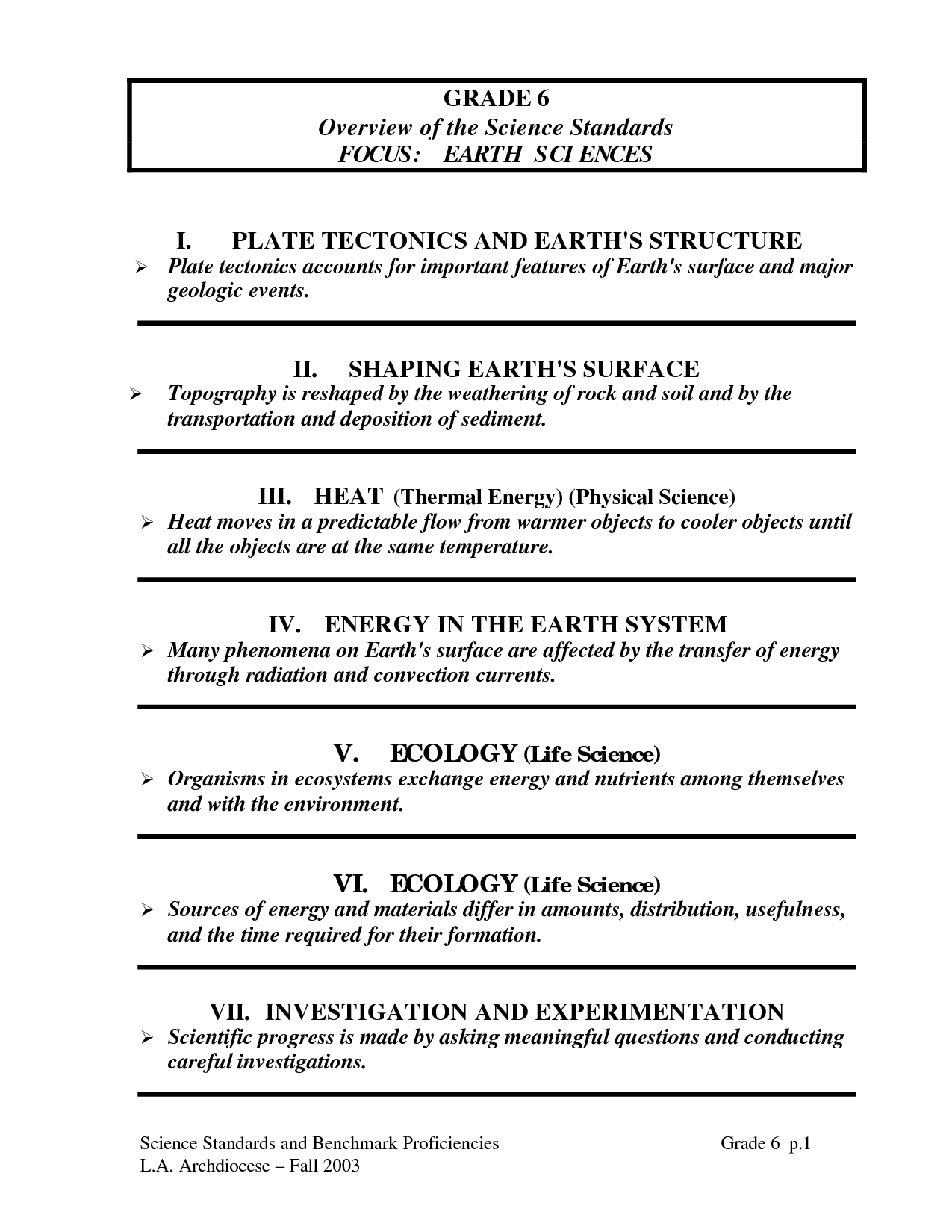 Science Plate Tectonics Worksheet