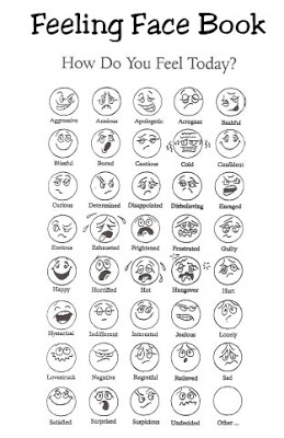 globe theater diagram kill switch wiring 10 best images of how are you feeling today worksheet - free games printable worksheets ...