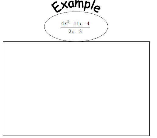 14 Best Images of Rocket Math Division Worksheets Letter G