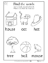 14 Best Images of First 100 Sight Words Printable