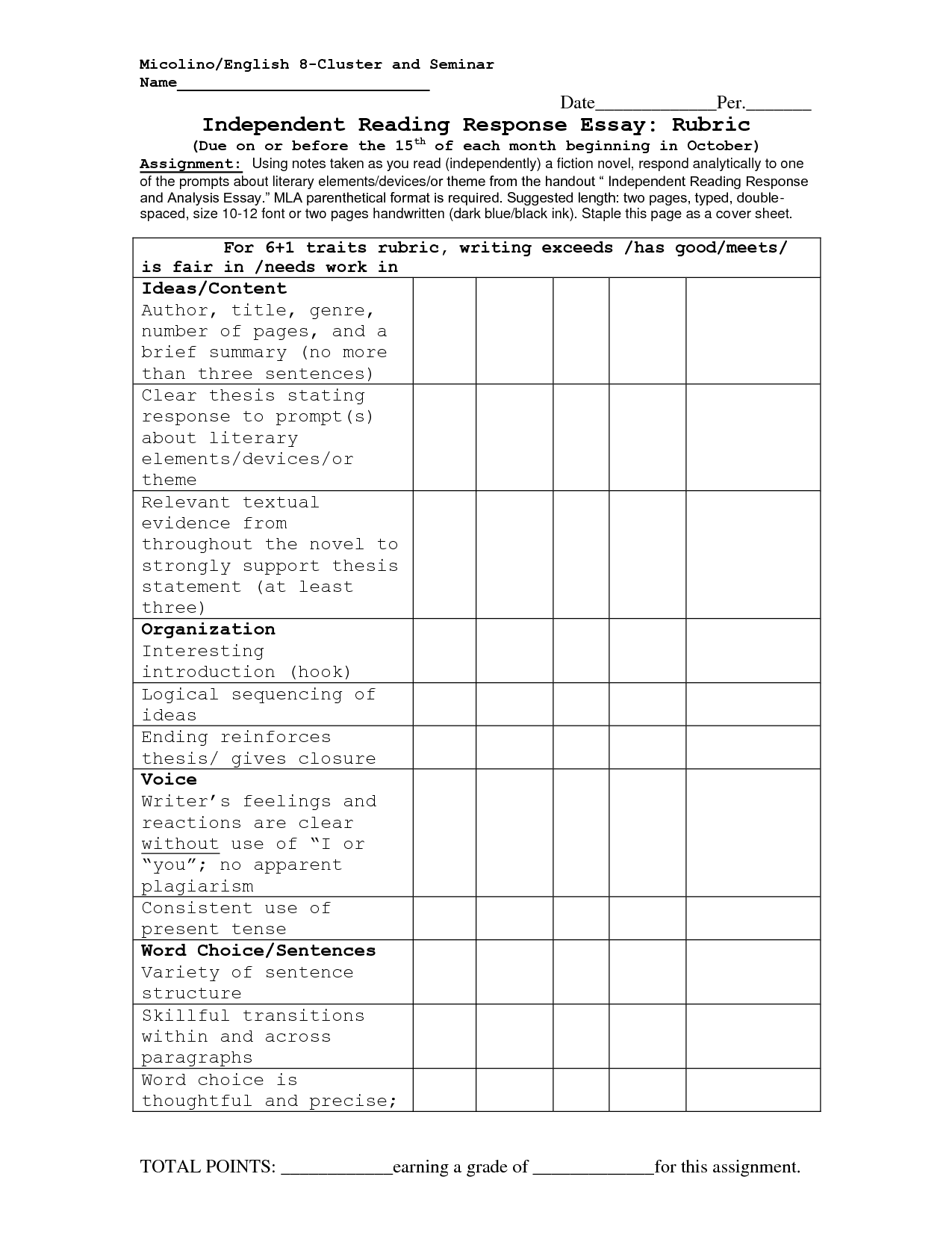 15 Best Images Of Classifying Triangles Worksheet