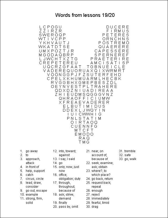 9 Best Images of Ancient Greece Printable Worksheets Free