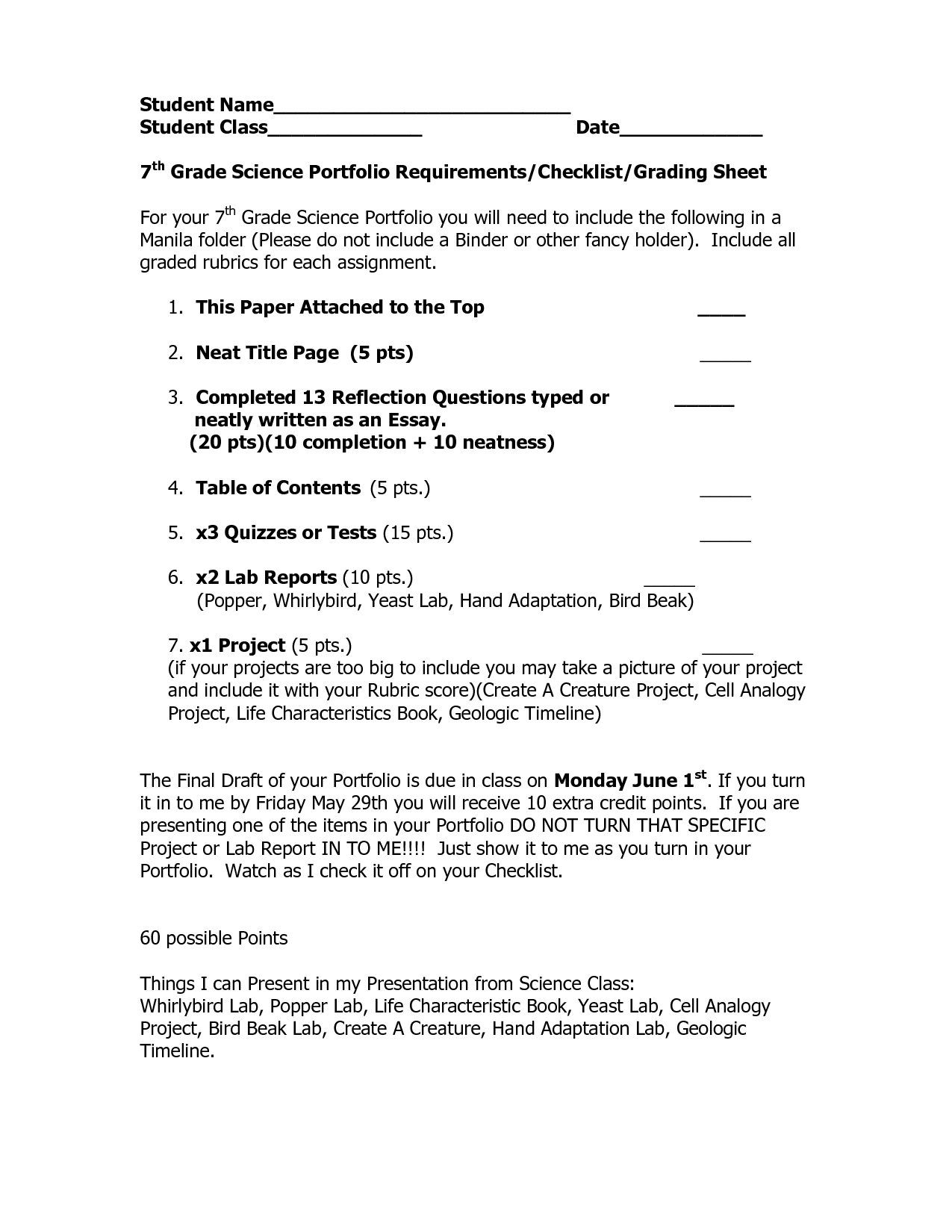 Translations Kuta Worksheet