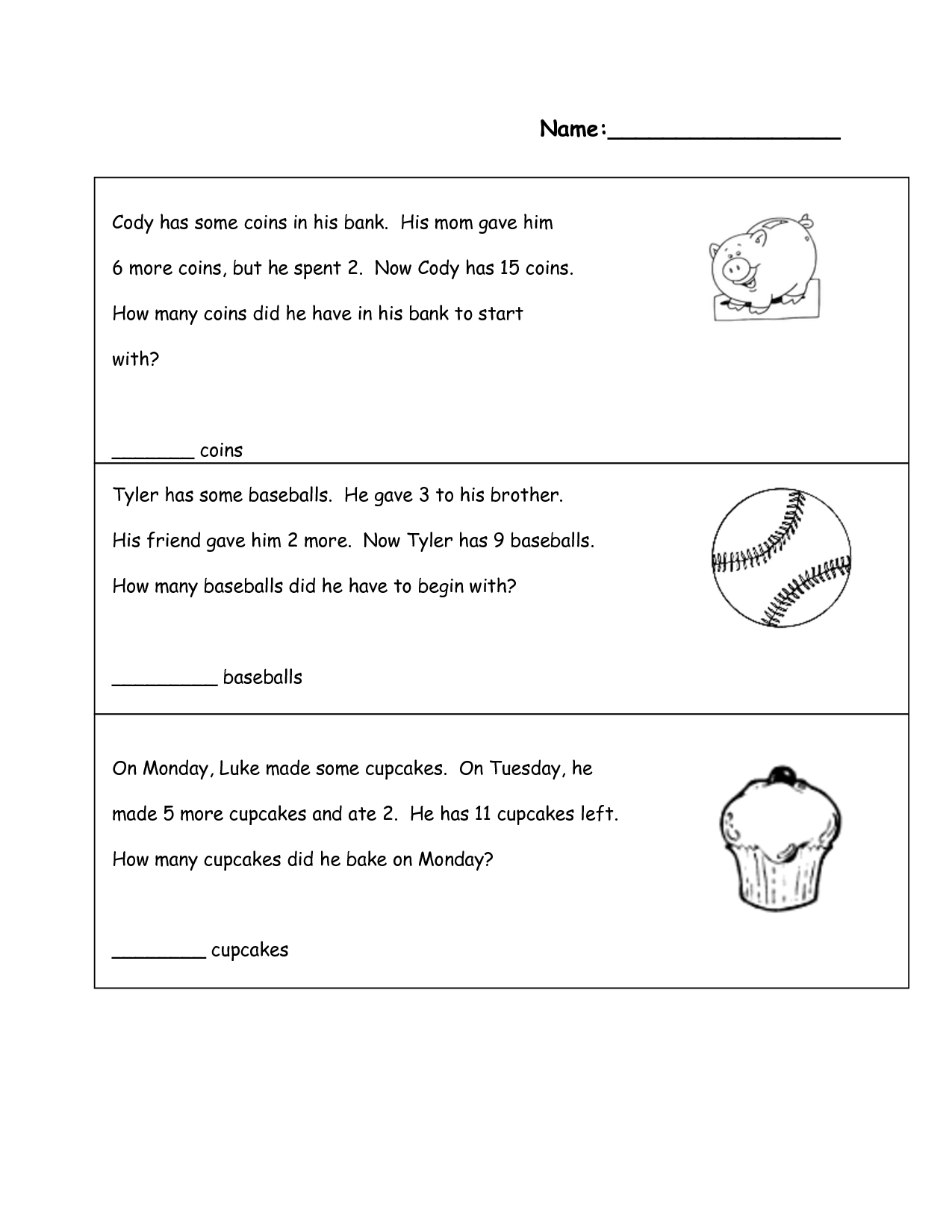 20 Best Images Of Mental Health Worksheets For Teens