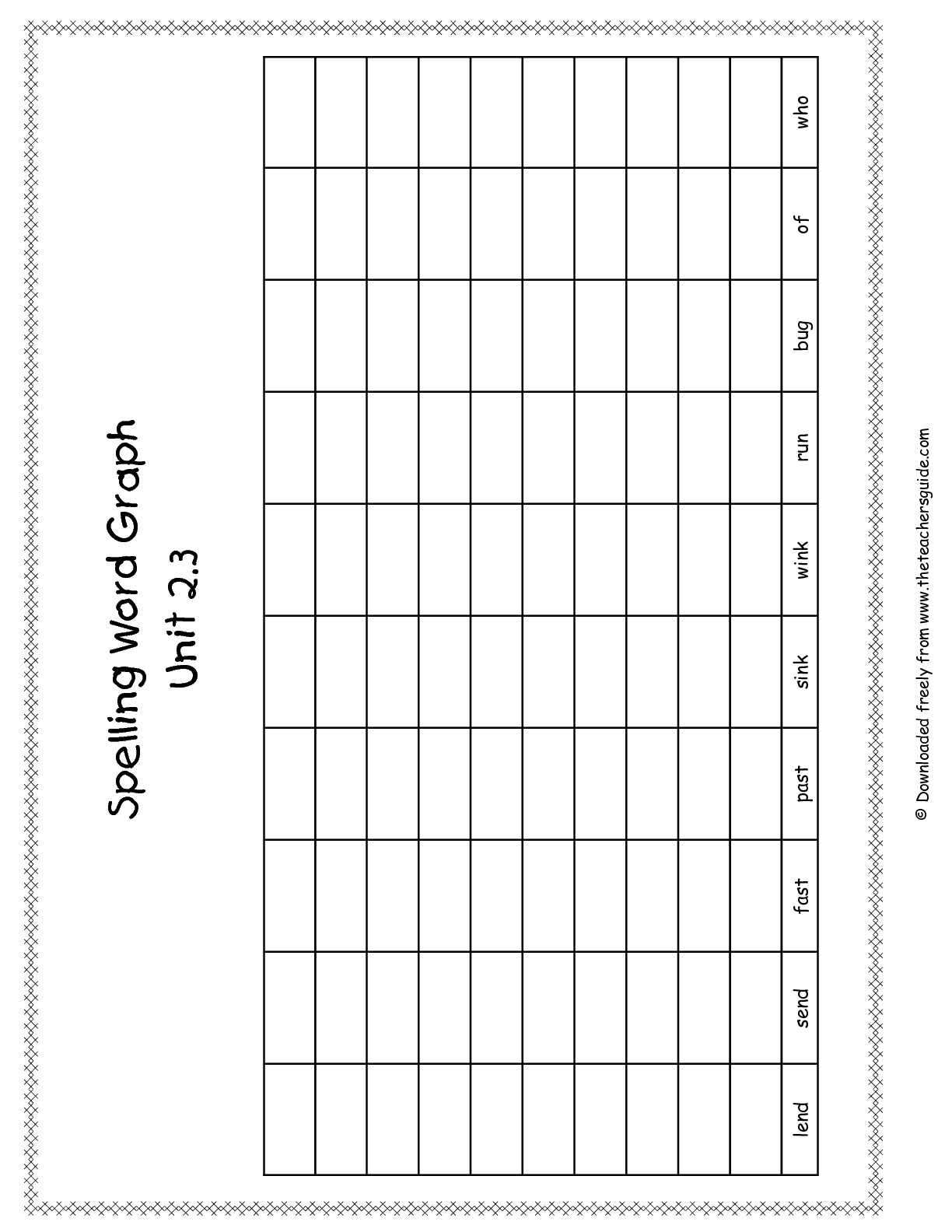 13 Best Images Of Abc Order Worksheets First Grade