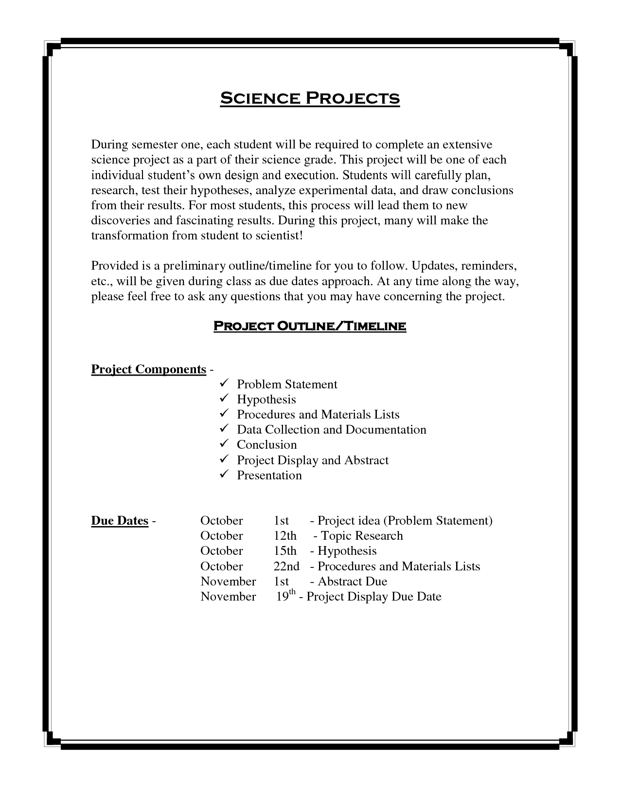 Density Worksheet Middle School Science