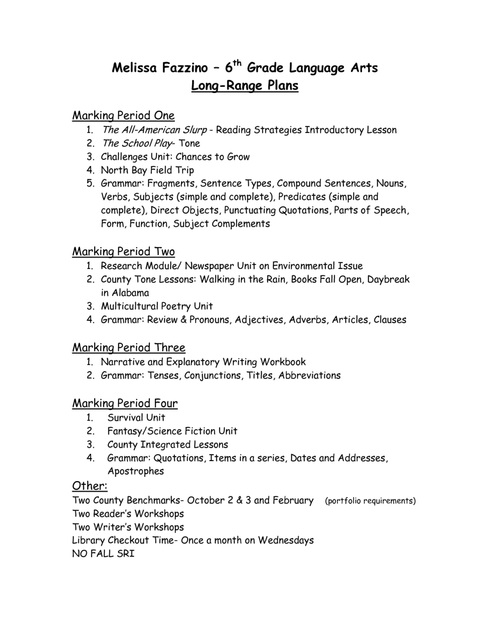 medium resolution of Paragraph Writing Worksheets 6th Grade   Printable Worksheets and  Activities for Teachers