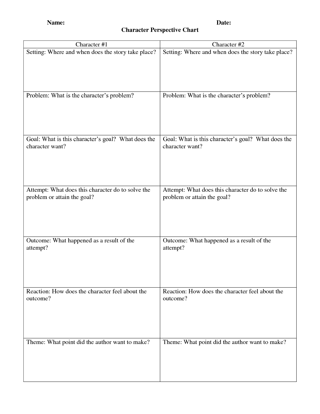20 Best Images Of Drawing Conclusions Worksheet Grade 4