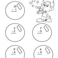 18 Best Images of Fraction Worksheets 3rd Grade