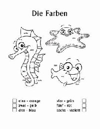 19 Best Images of Under Above Worksheets Kindergarten